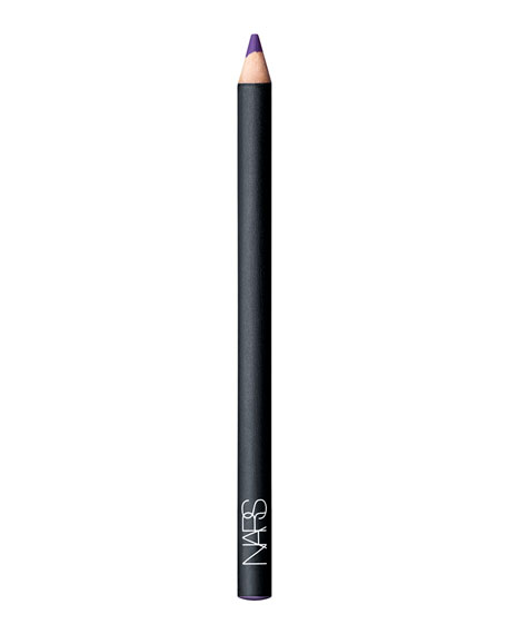 NARS Limited Edition Holiday Collection Velvet Eyeliner