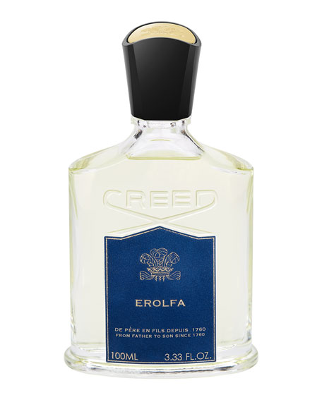 Erolfa, 3.3 oz./ 100 mL
