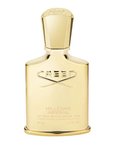 CREED Millesime Imperial, 1.7 oz./ 50 mL