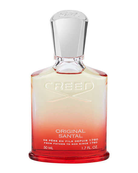 CREED Original Santal & Matching Items