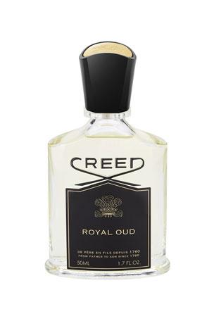 CREED 1.7 oz. Royal-Oud