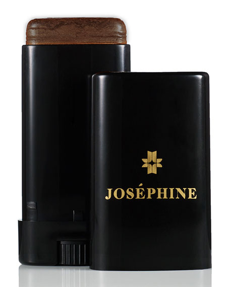 Josephine Cosmetics Le Voile ?? The Veil Tinted
