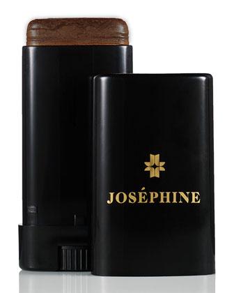Josephine Cosmetics