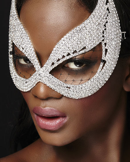 Josephine Cosmetics Hyperluxe Organic Faire La Bise Lip-to-Cheek Stain