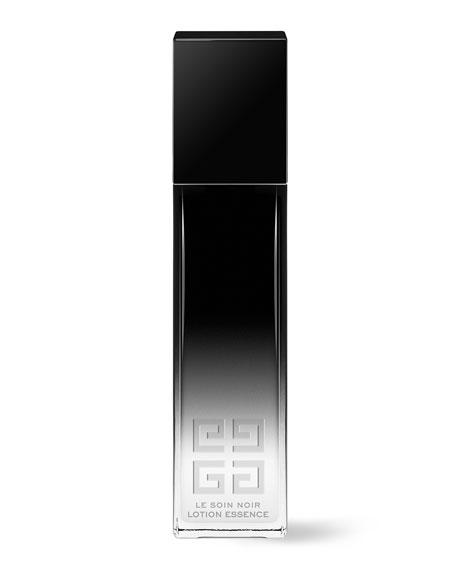Givenchy Le Soin Noir Lotion Essence, 5.0 oz./