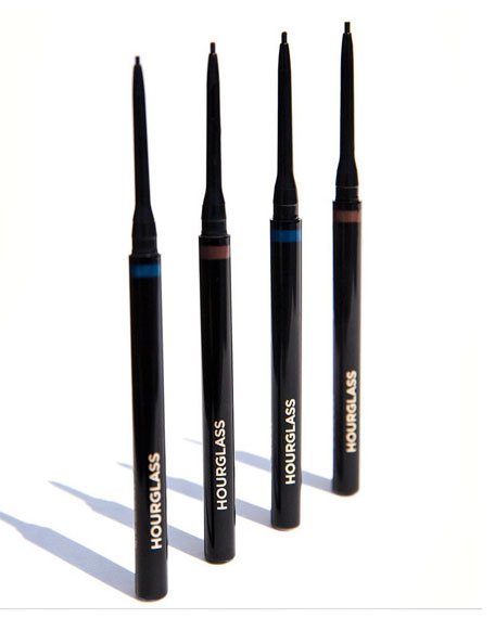 1.5 mm Mechanical Gel Eye Liner
