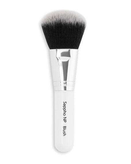 Sappho New Paradigm Blush Brush