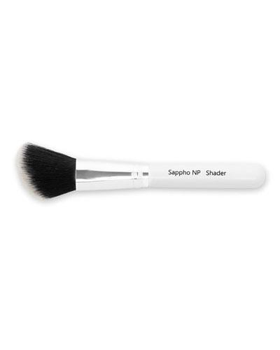 Shader Brush