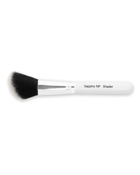Sappho New Paradigm Shader Brush