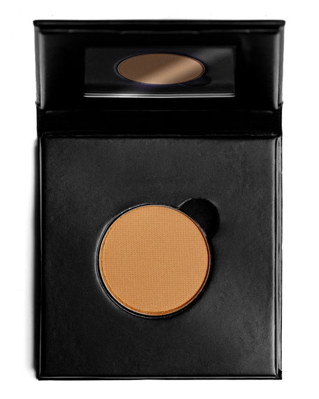 Sappho New Paradigm Single Blush Compact