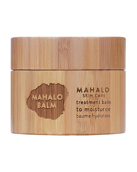 The MAHALO BALM to Moisturize, 1.7 oz./ 50 mL