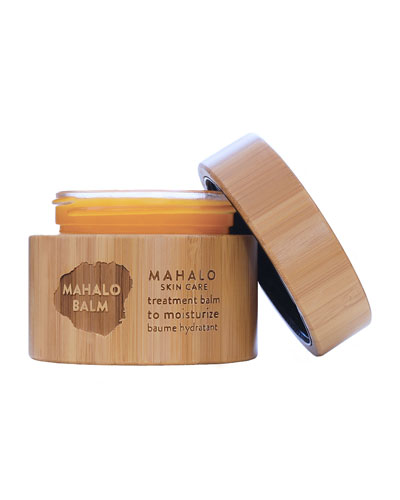 The MAHALO BALM to Moisturize, 1.7 oz./ 50 mL