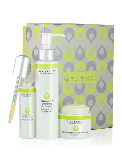 Limited Edition Best of Green Apple® Set ($129.00 Value)