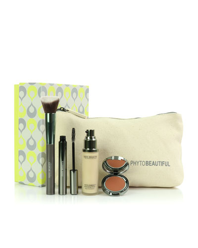 Limited Edition Best of Phyto-Pigments Set ($130.00 Value)