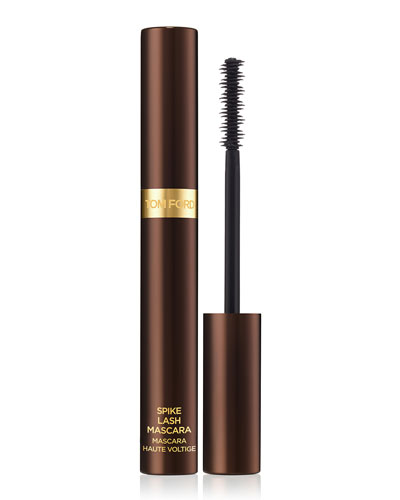 Spike Lash Mascara