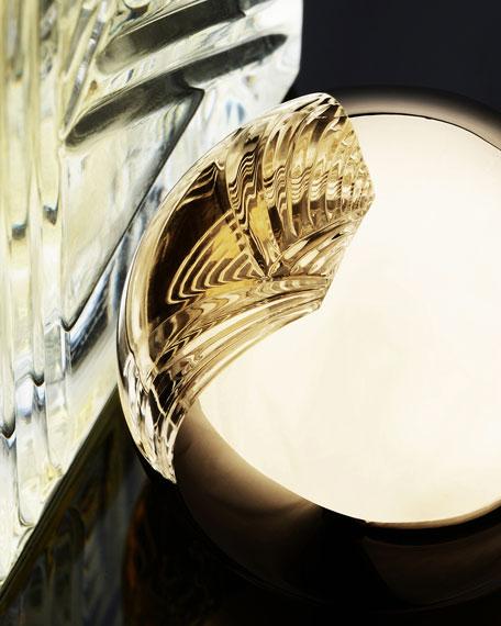 Kilian Woman In Gold Carafe 250 mL