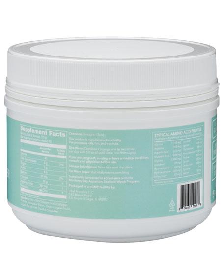 Collagen Beauty Water - Melon Mint, 9.0 oz./ 260 g