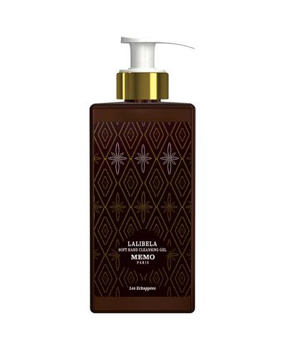 Lalibela Hand Cleansing Gel  8.5 oz./ 250 mL