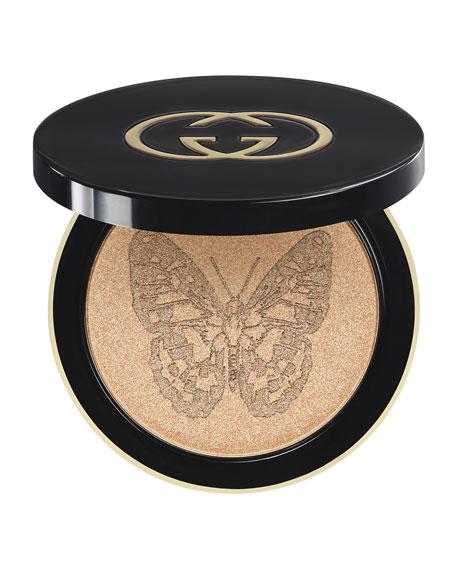 Gucci Illuminating Powder