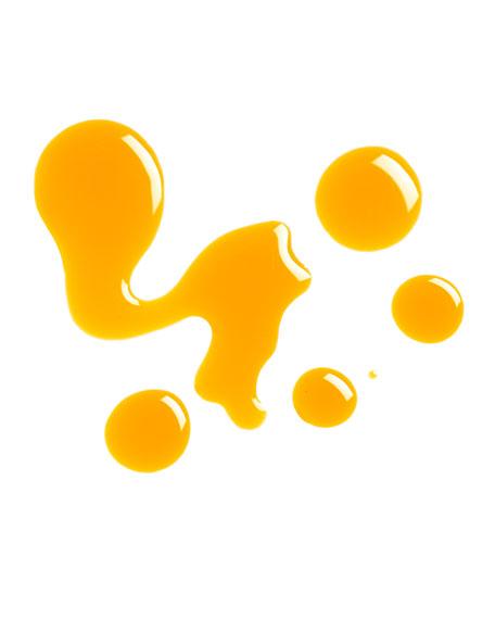 Rosehip BioRegenerate Oil, 1.0 oz./ 30 mL