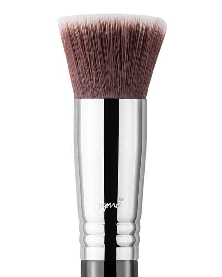 Sigma Beauty F80 – Flat Kabuki™ Brush