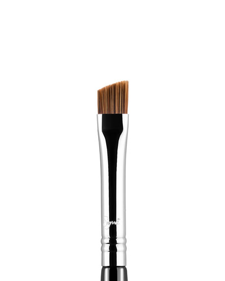 Image 2 of 2: E75 – Angled Brow Brush
