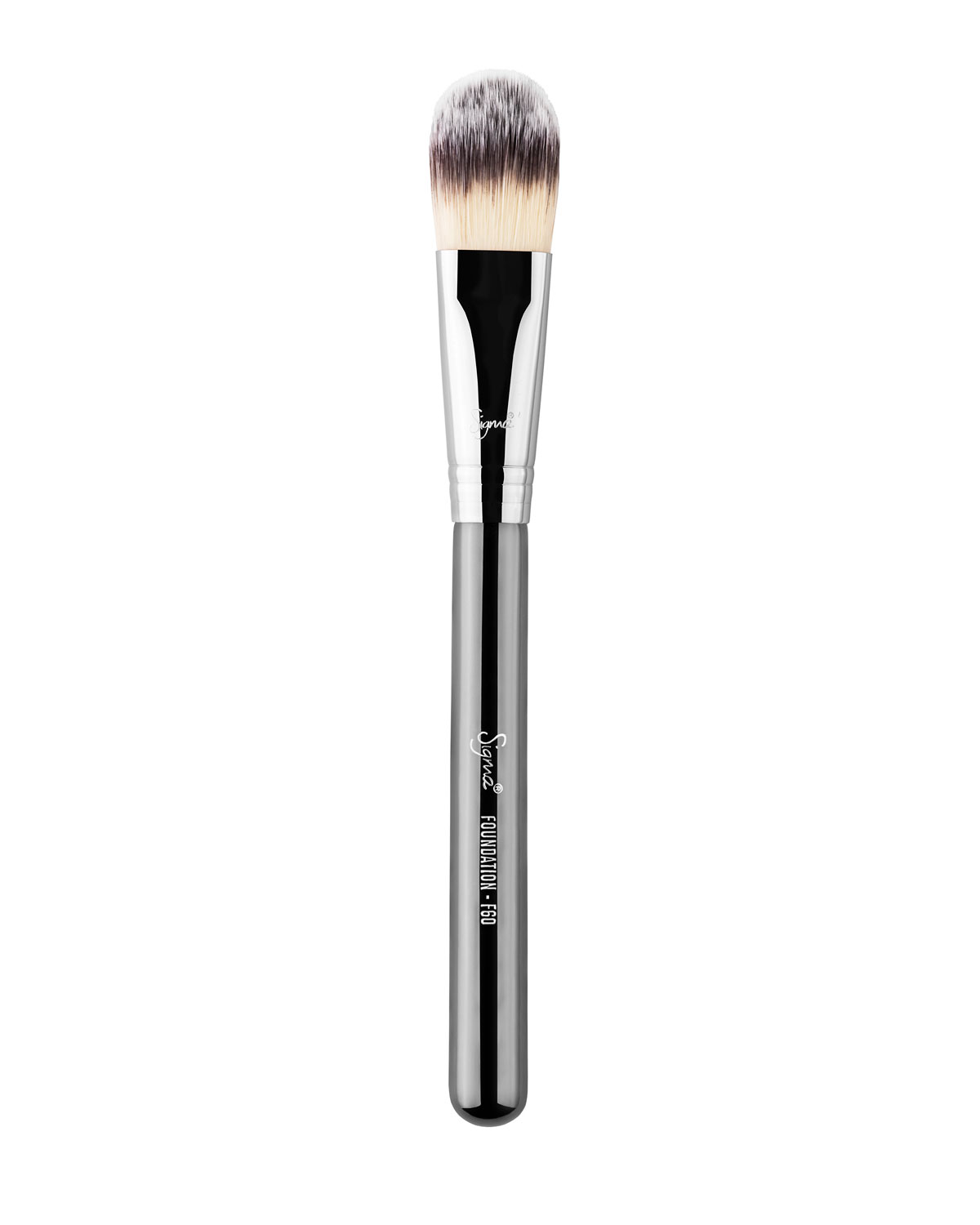 F60 – Foundation Brush by Sigma Beauty