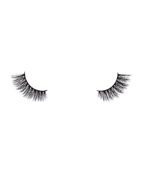 Image 2 of 2: Lash Star Visionary Lashes 001