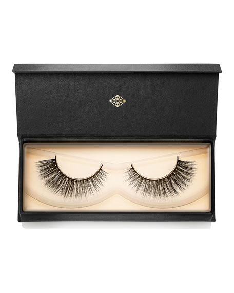 Lash Star Visionary Lashes 003
