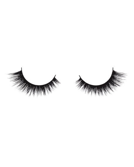 Lash Star Visionary Lashes 006