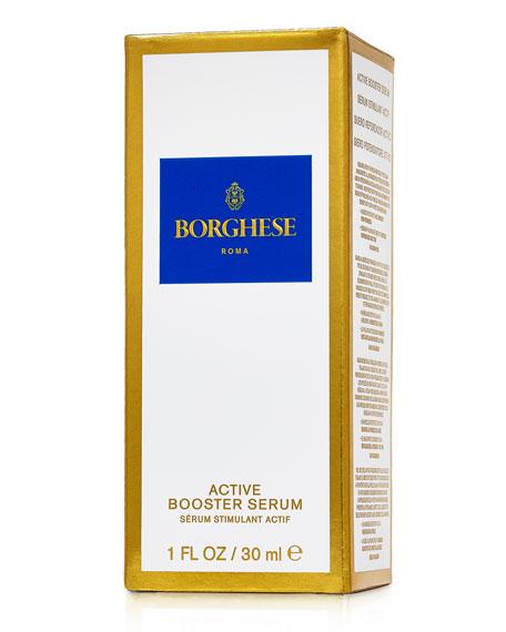 Borghese Active Booster Serum, 1.0 oz.
