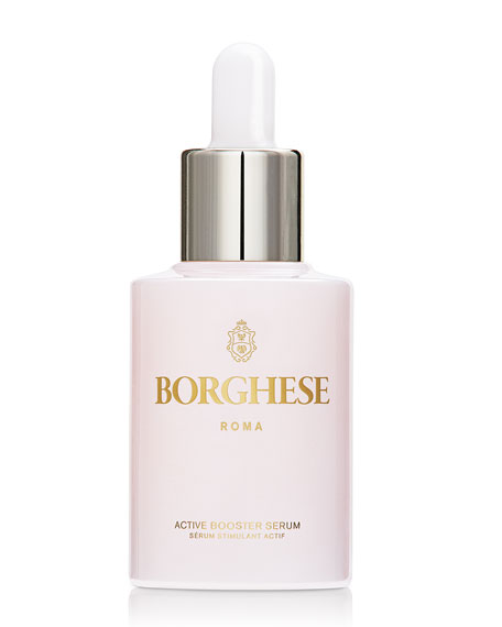 Borghese Active Booster Serum, 1.0 oz./ 30 mL