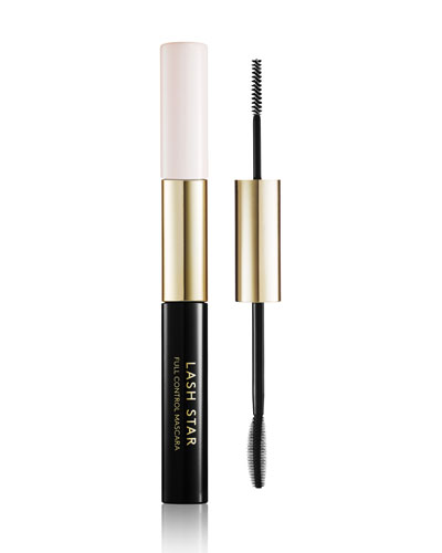 Full Control Lash Sculpting Mascara