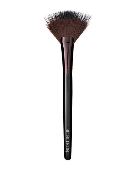 Laura Mercier Fan Powder Brush