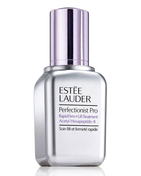 Estee Lauder Perfectionist Pro Rapid Firm + Lift