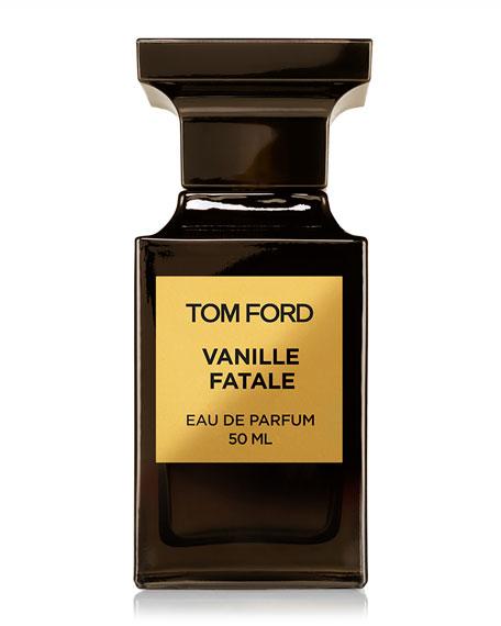 TOM FORD Vanille Fatale Eau de Parfum, 1.7