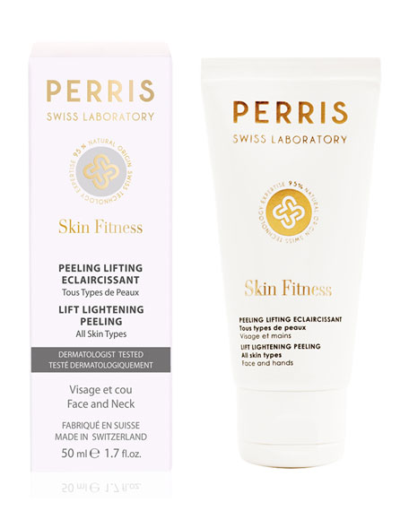 Lift Lightening Peel, All Skin Types, 1.7 oz./ 50 mL