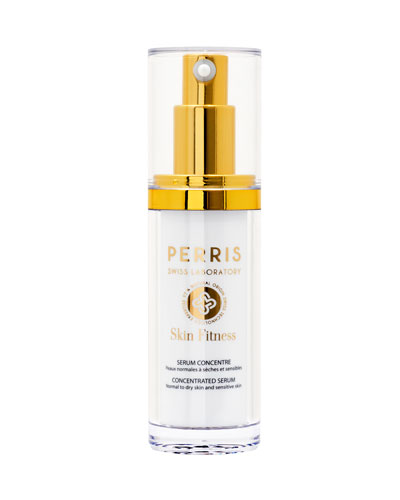 Concentrated Serum  1.2 oz./ 30 mL