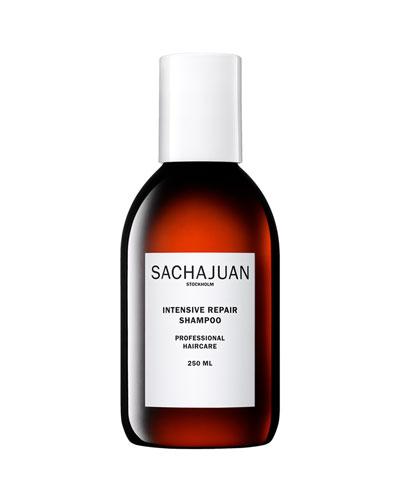 Intensive Repair Shampoo  8.4 oz./ 250 mL