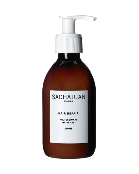 SACHAJUAN Hair Repair, 8.4 oz./ 250 mL