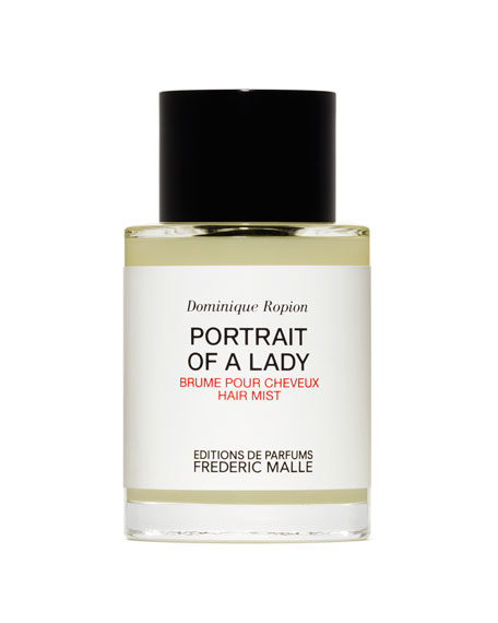 Portrait of a Lady Hair Mist, 3.4 oz./ 100 mL