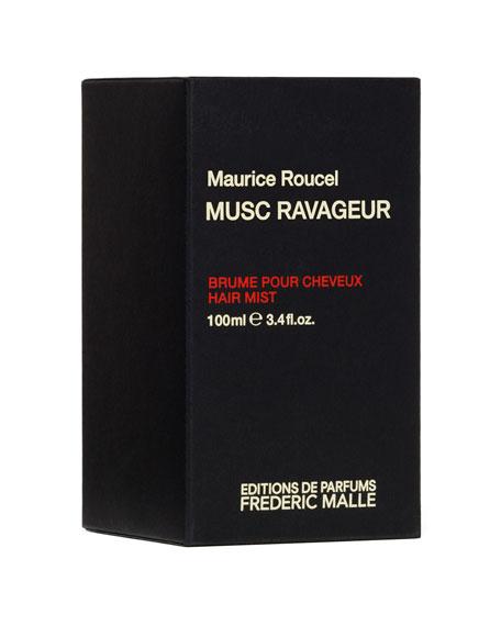 Musc Ravageur Hair Mist