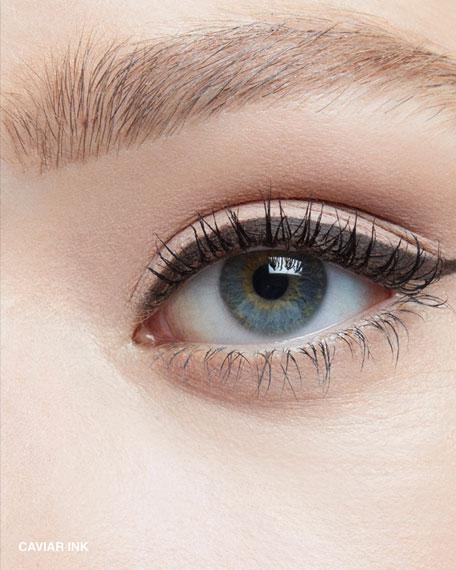 Long-Wear Gel Eyeliner<br>