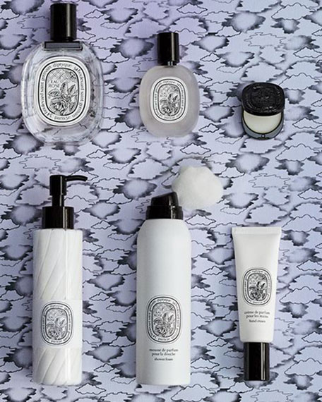 Eau Rose Eau De Toilette, 3.4 Oz./ 100 M L by Diptyque