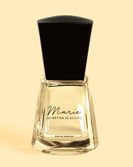 Marie Fragrance, 3.4 oz./ 100 mL