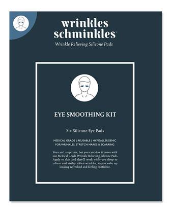 Wrinkles Schminkles