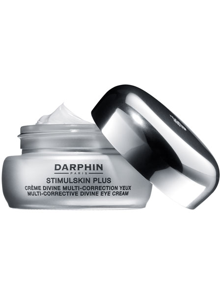 Stimulskin Plus Multi-Corrective Divine Eye Cream, 0.5 oz./ 15 mL