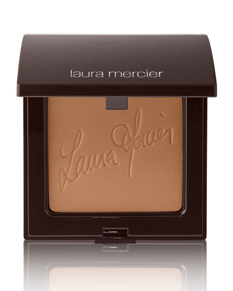 Laura Mercier Viva Cuba Summer Colour Story Collection