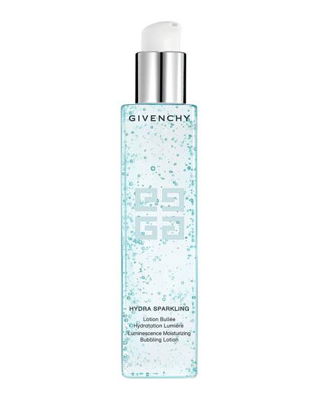 Givenchy Luminescence Moisturizing Bubbling Lotion, 6.8 oz./ 200 mL