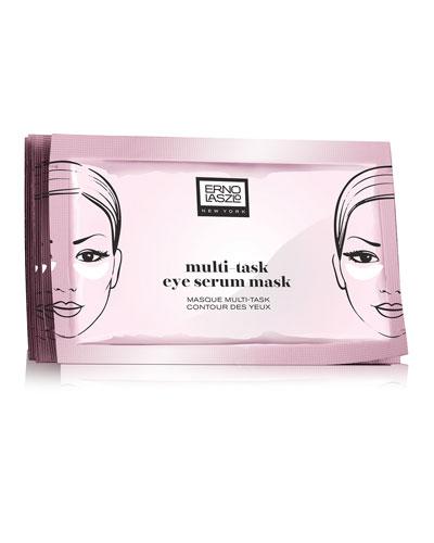 Multi-Task Eye Serum Mask